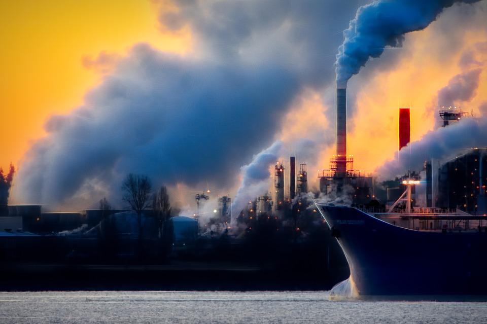 Comment ralentir le réchauffement climatique de manière significative ?