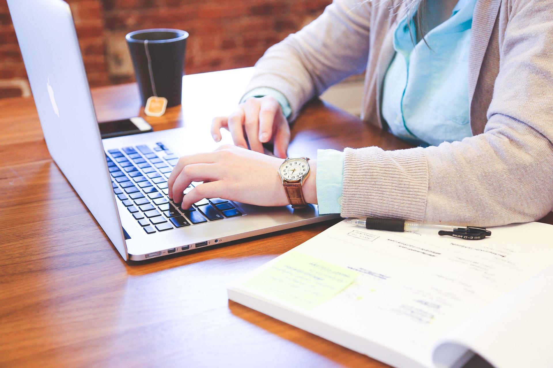 Quelles sont les étapes à franchir pour être plus productif ?
