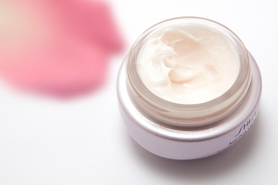 Les crèmes de beauté, la nouvelle tendance cosmétique ?