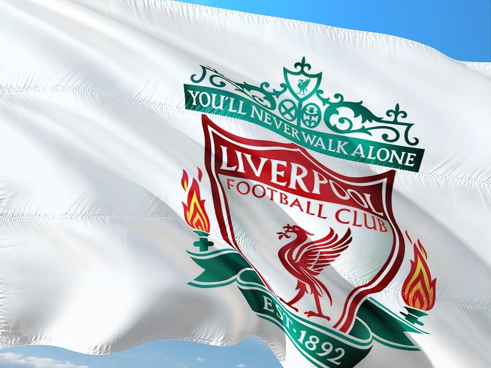 Le grand chelem des clubs anglais en Europe, un parcours historique