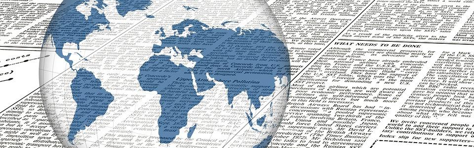 Franceinfo: une chaine d'informations à l'audience grandissante