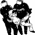 emeute