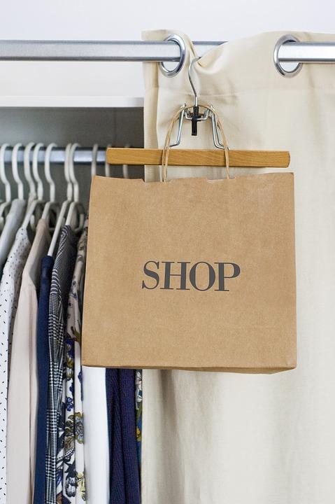 Comment faire des économies sur le plan vestimentaire ?