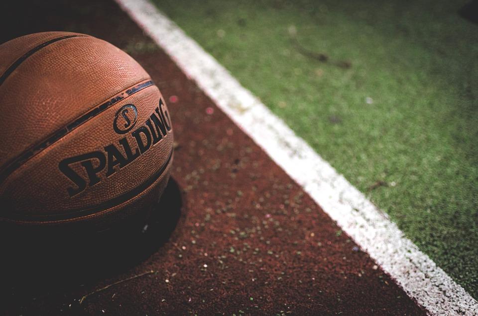 Champion NBA