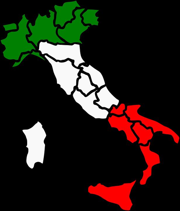 Une rumeur embrase toute l'Italie!