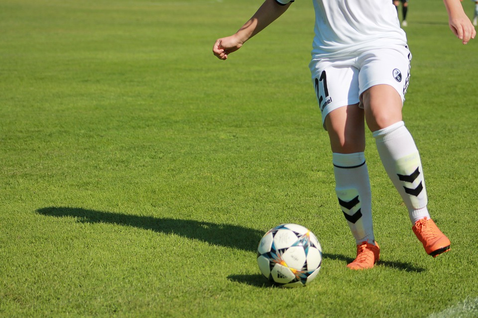 La coupe du monde de football féminin, désormais incontournable